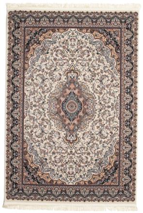 Mahendra matta 160x230 Orientalisk Matta