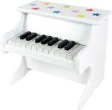 Jabadabado Mini Piano