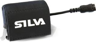 Silva Batteri Case 4XAA 4XAA