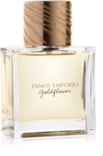 Panos Emporio Goldflower Edt 50ml