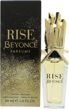 Beyoncé Rise Eau de Parfum 30ml Spray