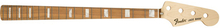 Fender Neck 70´s Jazz Bass