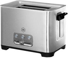 Toaster Mezzo, 2-slice