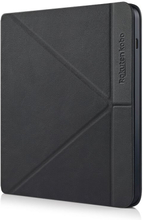 Kobo Sleepcover Etui for Libra H20