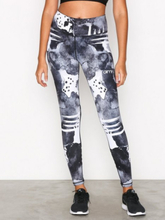 Aim'n Bold Spirit Tights