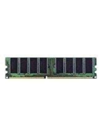 1GB SP-400mhz 3-3-3-8 (1x 1GB)