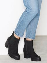 Vagabond Grace Chelsea Boots