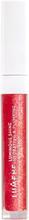 Luminous Shine Hydrating & Plumping Lip Gloss 7 Raspberry Bloom -