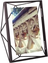 Sort Prisma fotoramme - 13x18 cm