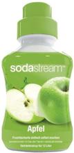 Apfel Mix - läskedryckskoncentrat
