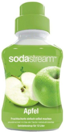 Apple - 500 ml