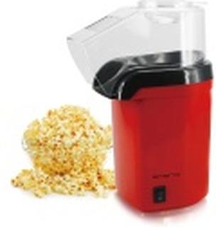 Emerio Popcornmaskine POM-111664