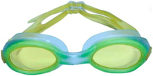 Children Chlorine Glasses Yellow