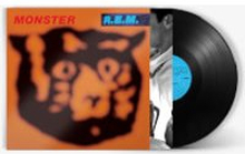 R.E.M. - Monster [25th Anniversary Edition] LP
