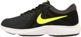 Nike Performance NIKE REVOLUTION 4 EU Neutrala löp