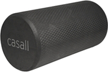 Foam roll small