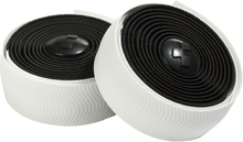 Cube Bar tape Cube Edition black/white 2020 Styretape