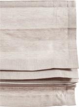 Ebba hissgardin 100x180 cm Natural