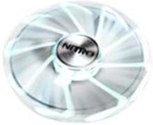 Nitro Gear LED