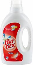 Biotex Flydende White 700 ml