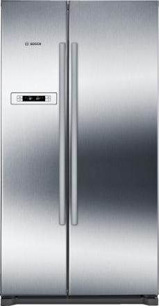 Bosch KAN90VI20. 1 stk. på lager
