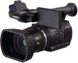 AVCCAM AG-AC90 - videokamera - lagring: