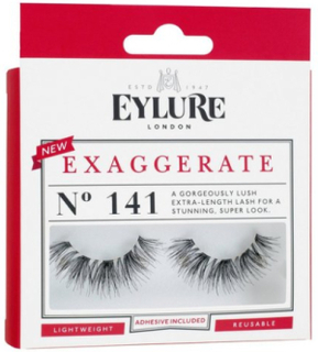 Eylure Exaggerate No. 141
