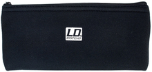 LD Systems Mic Bag M