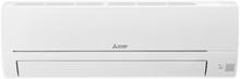 Mitsubishi Cool MSZ-HR25 varmepumpe indedel- 3,50 kW - 65-85 m²