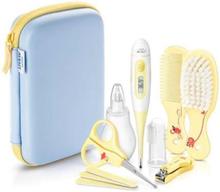AVENT Baby Care Set SCH400/00
