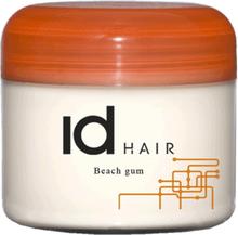 Id Hair Beach Gum Hair Wax 100 ml