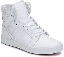 cheap for discount db19f bcf0e Supra Sneakers SKYTOP CLASSIC Supra