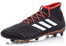 Designa fotbollsskor fd060d38806ac