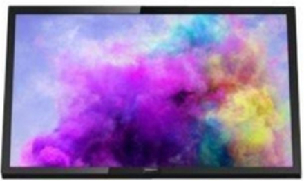"22"" TV 22PFT5303 5300 Series - 22"" LED TV - LED - 1080p (Full HD) -"