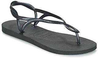 Havaianas Flip flops LUNA Havaianas