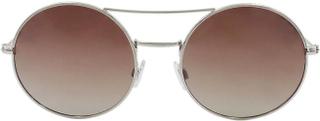 Ocean Sunglasses Ocean solglasögon Unisex solglasögon Grey grå