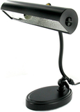 Jahn 80935 Piano Light Black