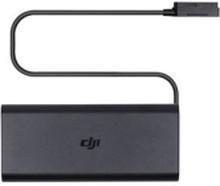 DJI DJI Mavic Air Power Adapter