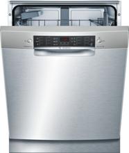 Bosch SMU46CI01S. 10 stk. på lager