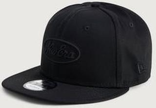 New Era Caps New Era Essential 9Fifty NE Svart