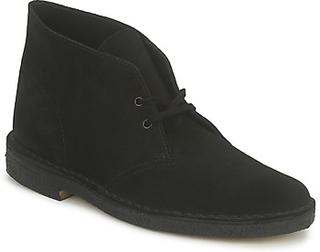 Clarks Støvler DESERT BOOT Clarks