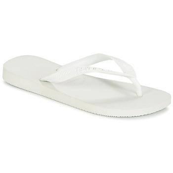 Havaianas Flip-flops TOP Havaianas