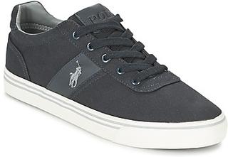 Polo Ralph Lauren Sneakers HANFORD-NE Polo Ralph Lauren