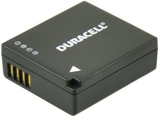 Duracell kamerabatteri DMW-BLG10 til Panasonic