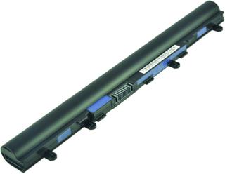 Laptop batteri AL12A32 til bl.a. Acer Aspire V5-471 - 2500mAh - Original Acer