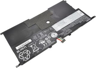 Laptop batteri 00HW002 til bl.a. Lenovo X1 Carbon 20BS, 20BT - 3180mAh - Original Lenovo