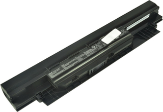 Laptop batteri A32N1331 til bl.a. Asus PU450CD - 5200mAh - Original Asus
