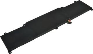 Laptop batteri 0B200-00930000 til bl.a. Asus UX303 - mAh - Original Asus