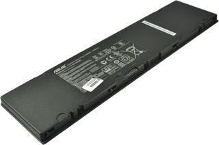 Laptop batteri 0B200-00700000 til bl.a. Asus PU301LA - mAh - Original Asus