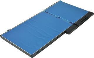 Laptop batteri RYXXH til bl.a. Dell Latitude E5250 - 3454mAh - Original Dell